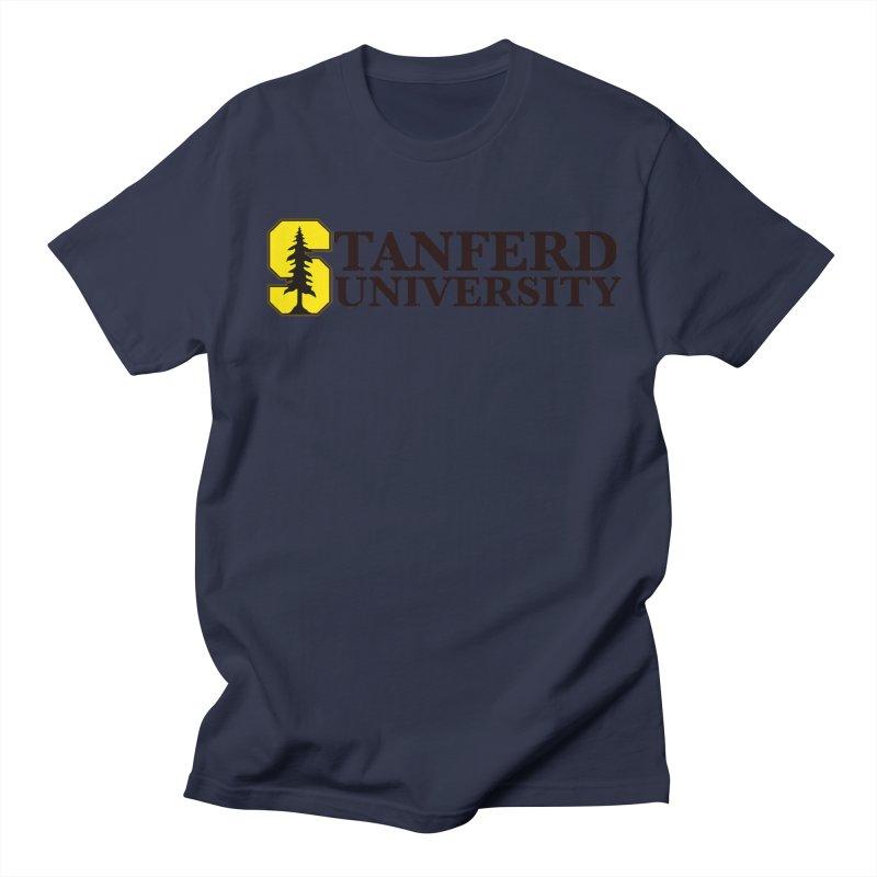 Stanferd Women's Unisex T-Shirt by The David Feldman Show Official Merch Store