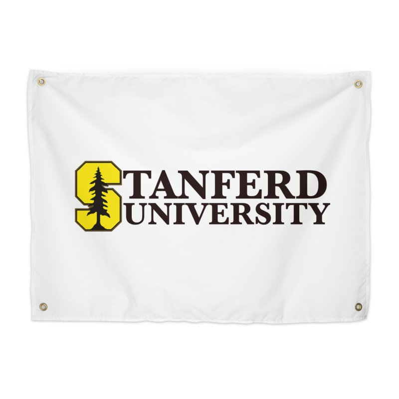 Stanferd Home Tapestry by The David Feldman Show Official Merch Store