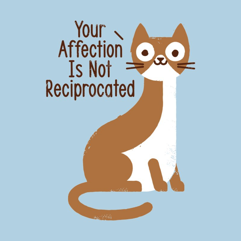Right Back Cat You by David Olenick