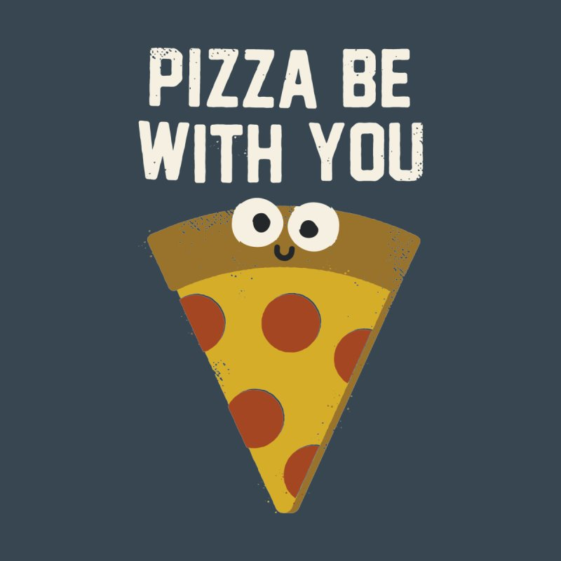 A Pieous Hope None  by David Olenick