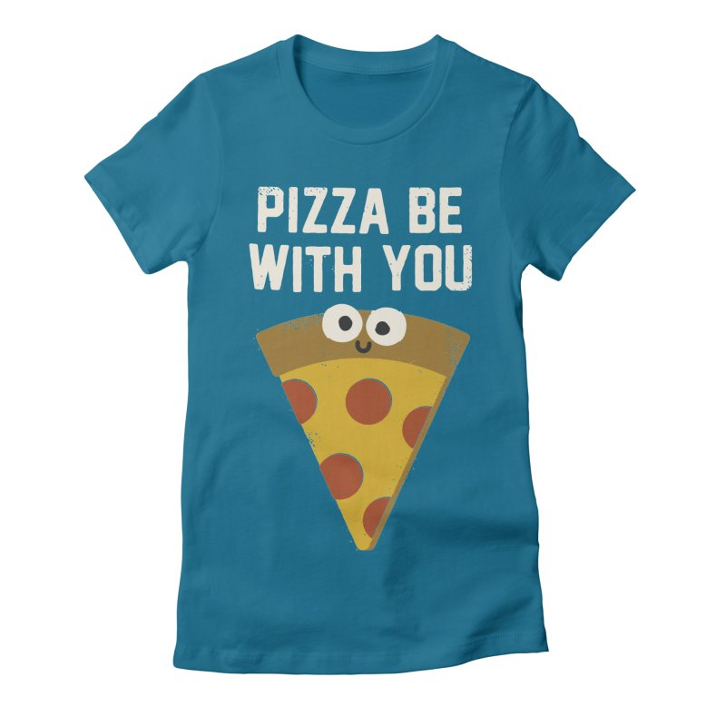 A Pieous Hope   by David Olenick