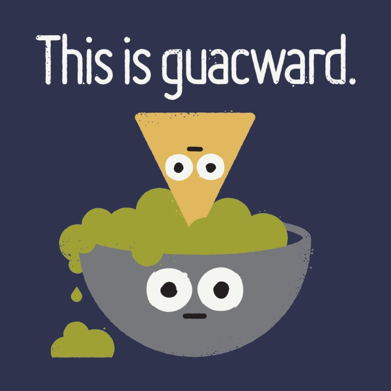 Abandoned Chip None  by David Olenick