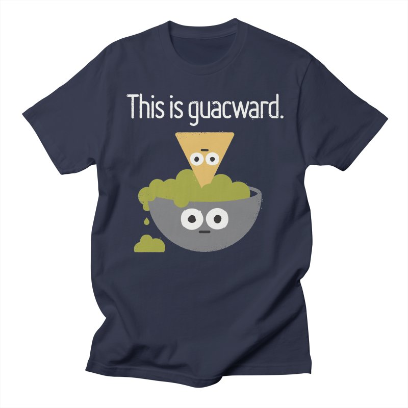 Abandoned Chip Women's Unisex T-Shirt by David Olenick