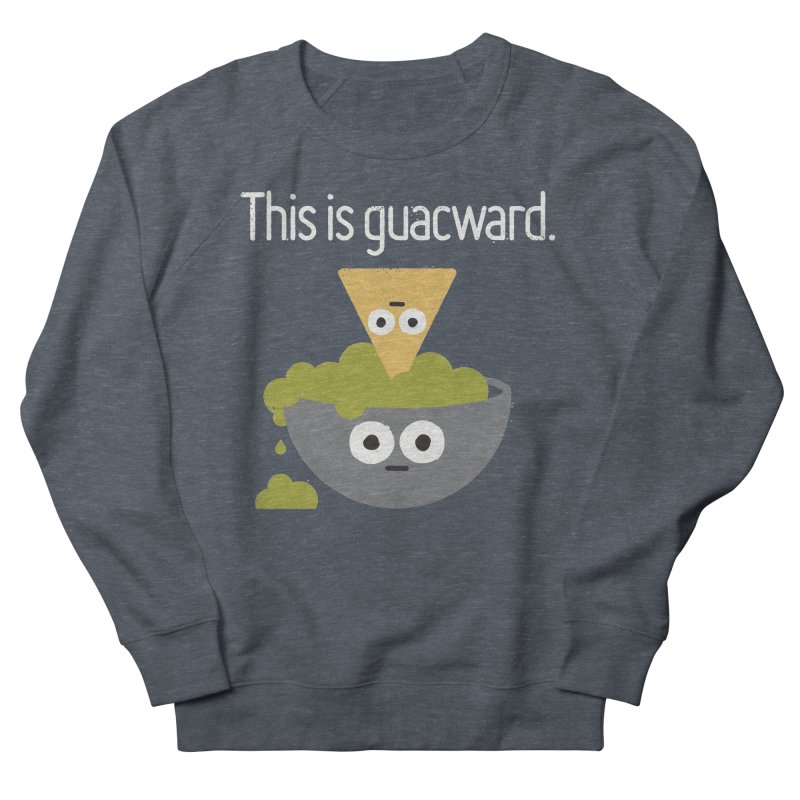 Abandoned Chip Women's Sweatshirt by David Olenick