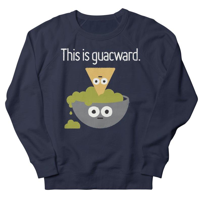 Abandoned Chip Women's Sweatshirt by David Olenick