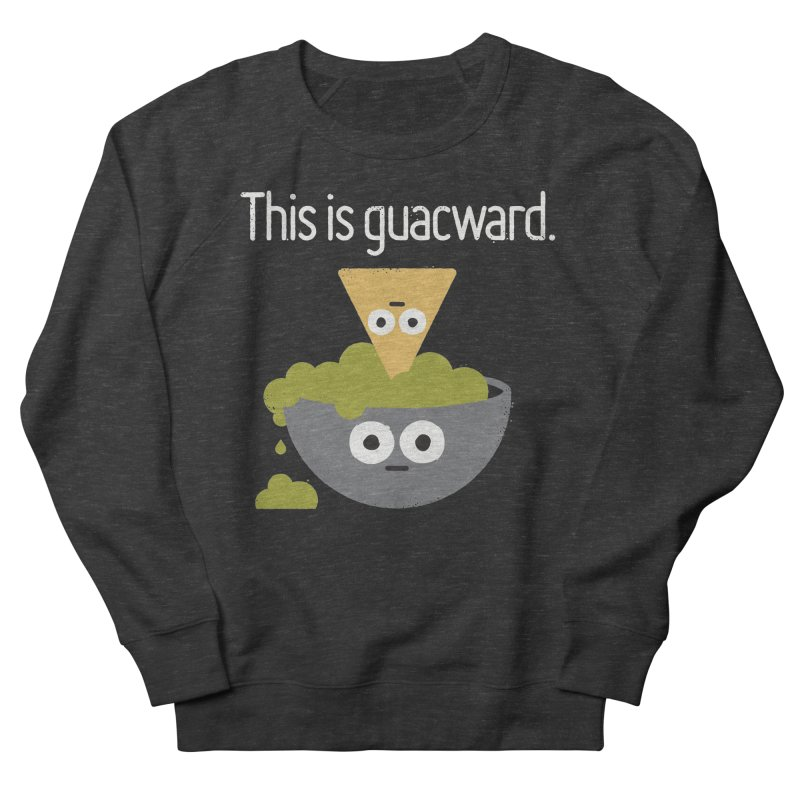 Abandoned Chip Men's Sweatshirt by David Olenick