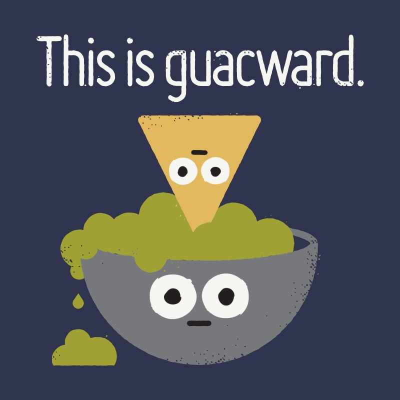 Abandoned Chip by David Olenick