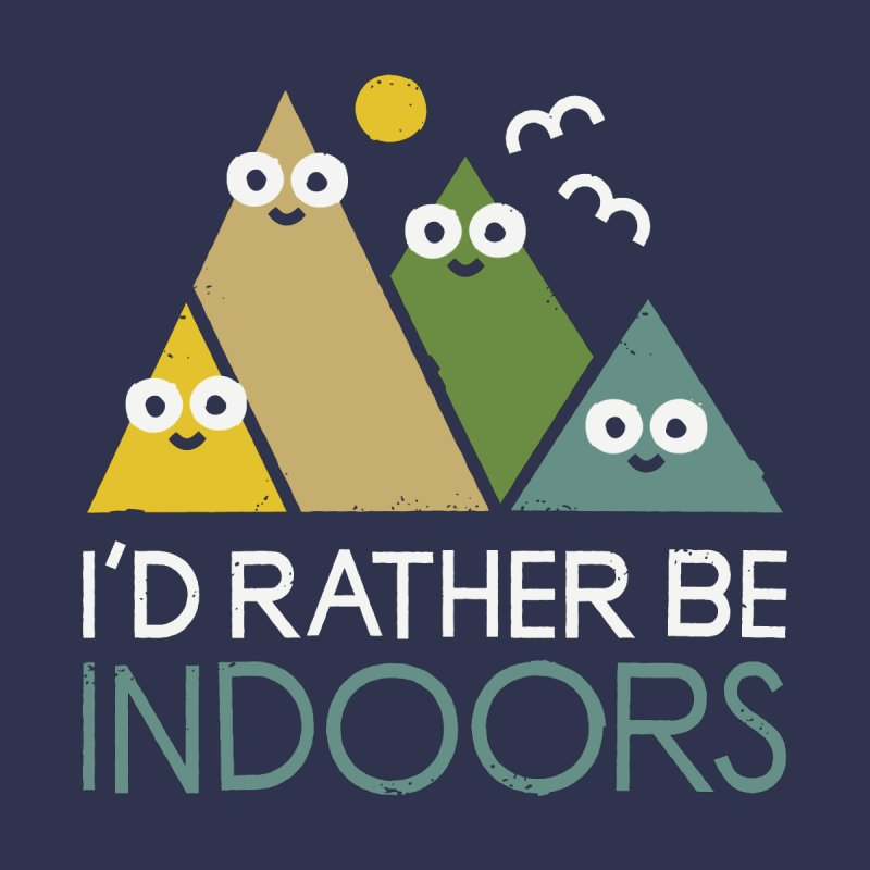 Interior Motives by David Olenick