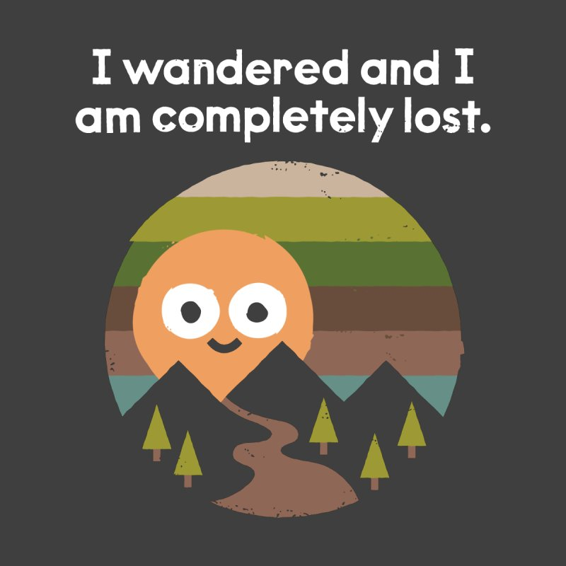 Recalculating by David Olenick