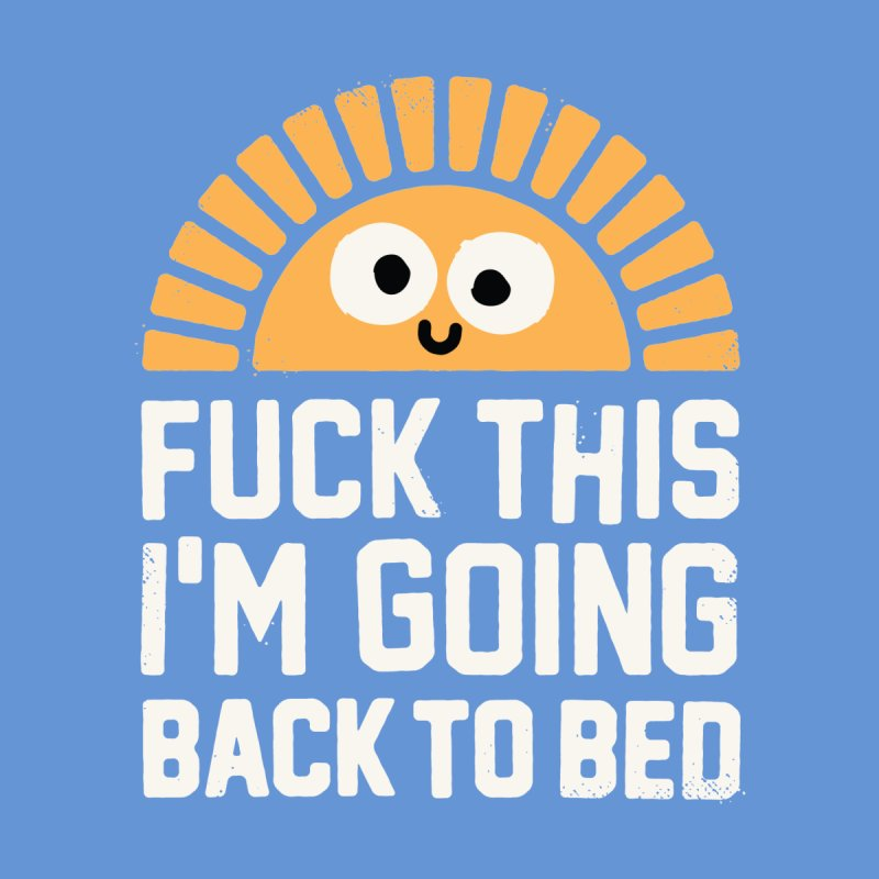 Moment In the Sun   by David Olenick