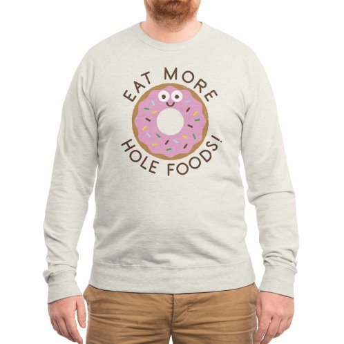 image for Do's and Donuts