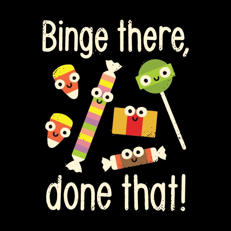 Half in the Bag Again by David Olenick