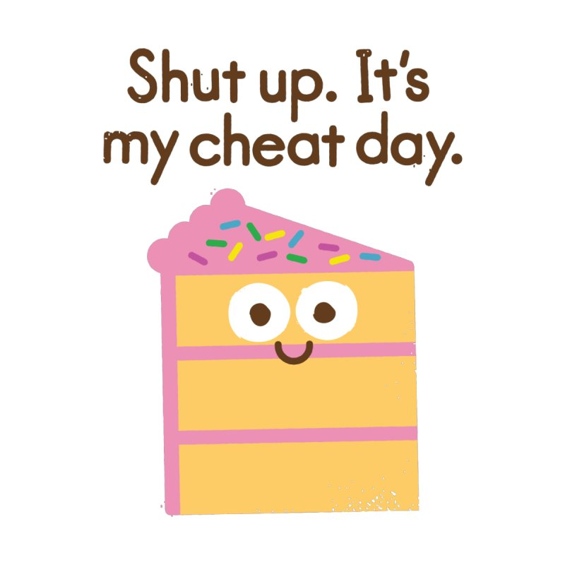 Taking the Cake by David Olenick