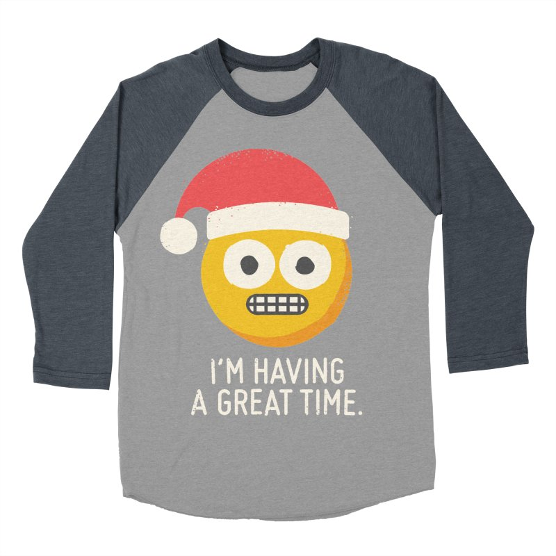 by David Olenick