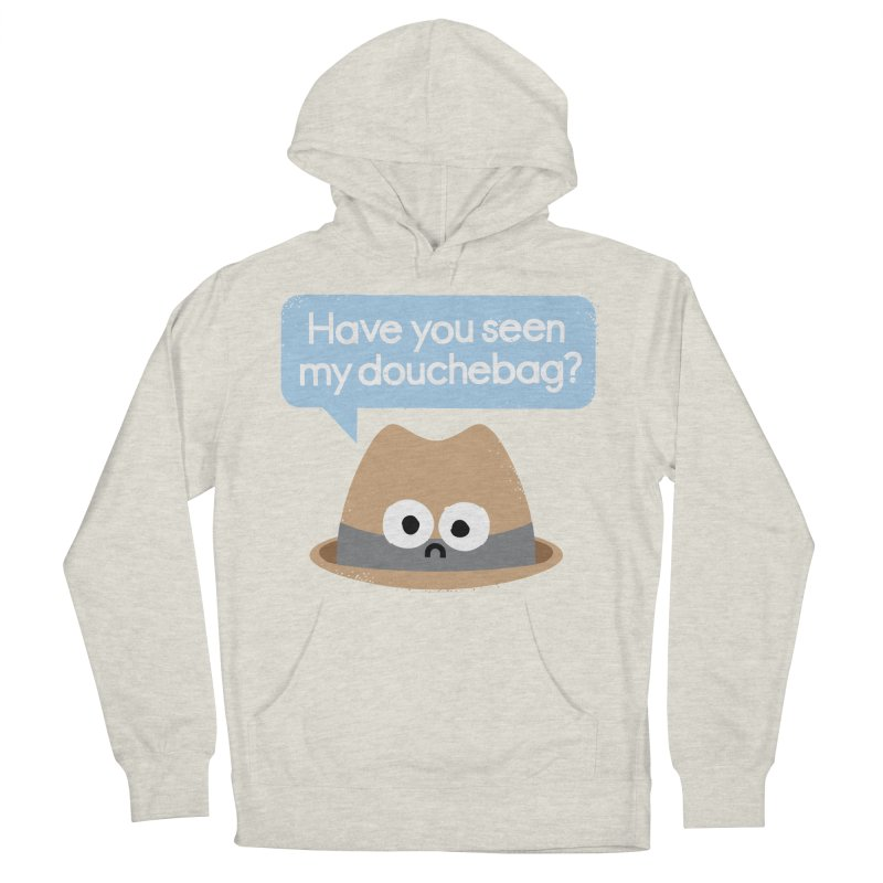 Missing Person   by David Olenick