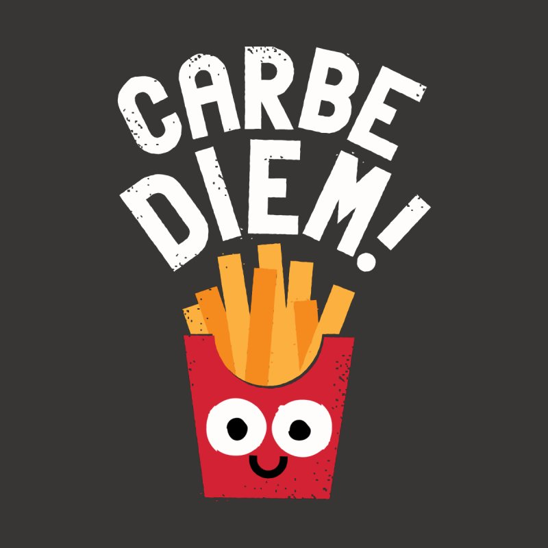Super Seize the Day   by David Olenick