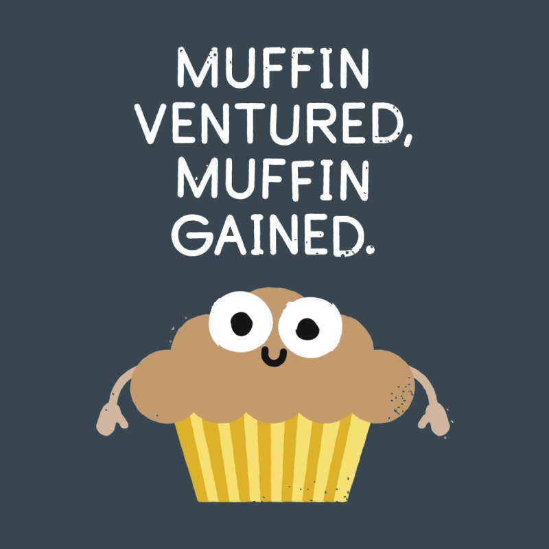 Crummy Advice by David Olenick