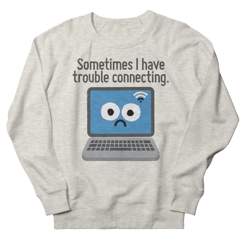 The Social Notwork   by David Olenick