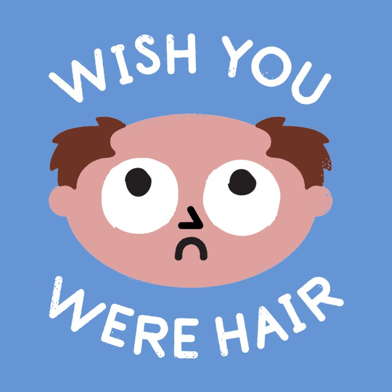 Departed by David Olenick