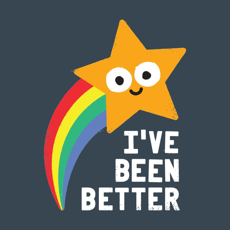 Shooting Straight by David Olenick