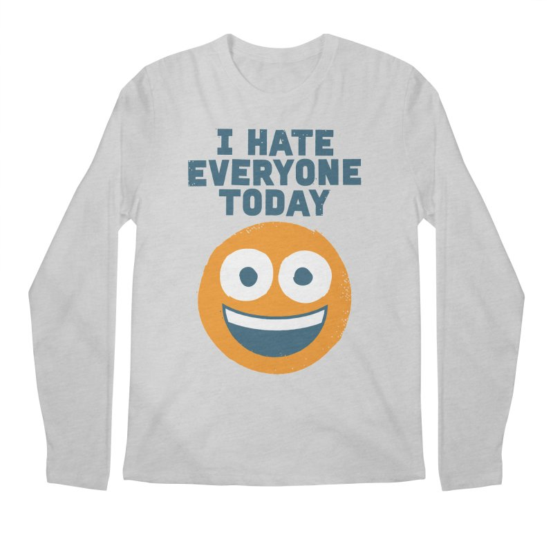 Loathe Is the Answer   by David Olenick