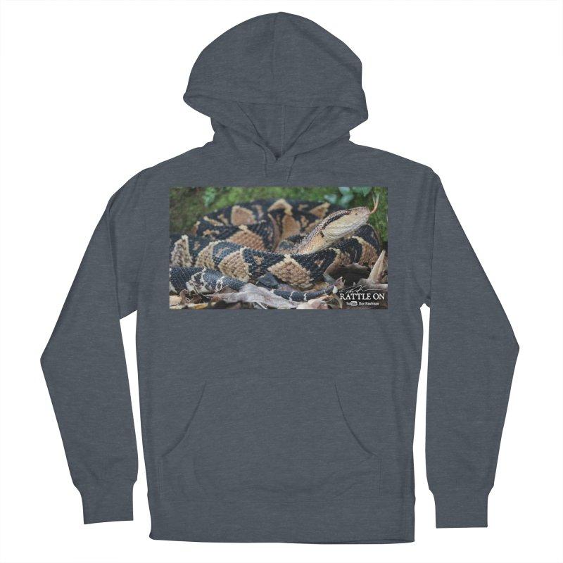 Bushmaster Women's Pullover Hoody by Dav Kaufman's Swag Shop!
