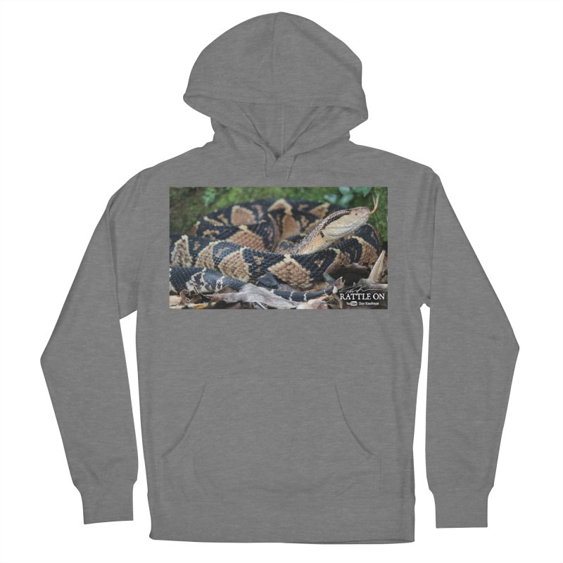 Bushmaster Women's Pullover Hoody by Dav Kaufman's Swag Shop!