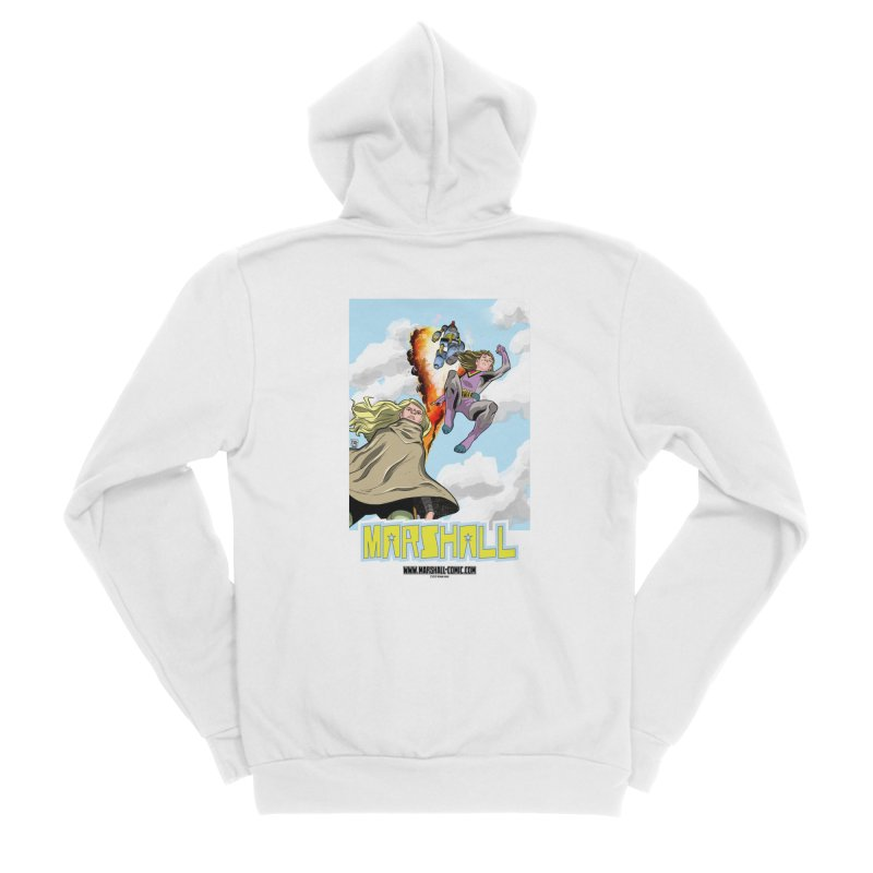 Women's None by daybreakdivision's Artist Shop