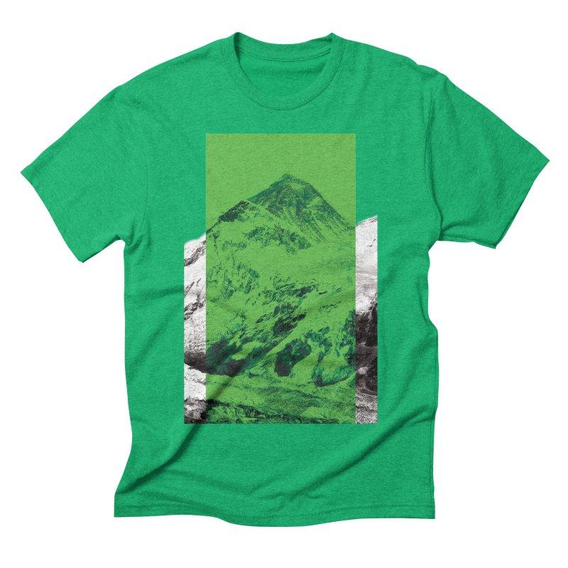 Ever green   by Daydalaus' Artist Shop