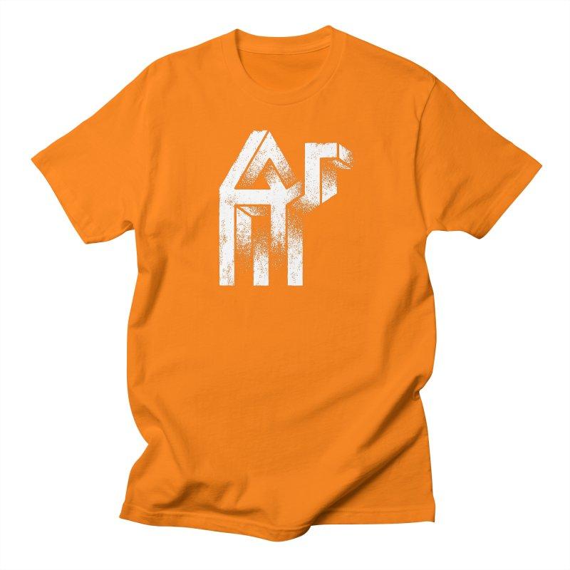 A Mirage Men's T-Shirt by dayswideawake