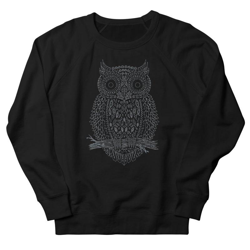 Hoot Women's Sweatshirt by DCAY