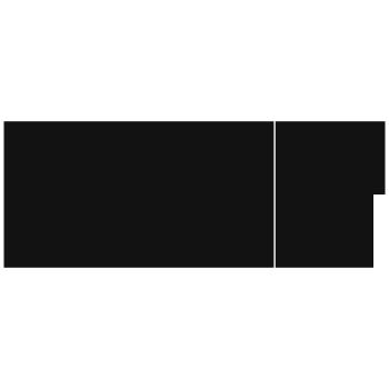 dcmjs Logo