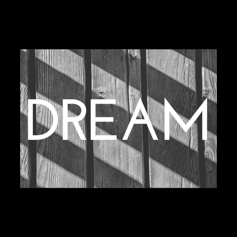 Dream by ddesigns by ddespair