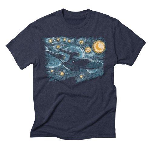 image for Starry Trek