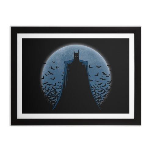 image for Darkest Night