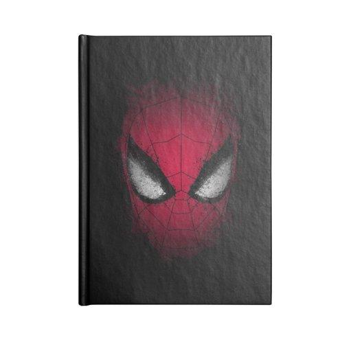 image for Spider Inside