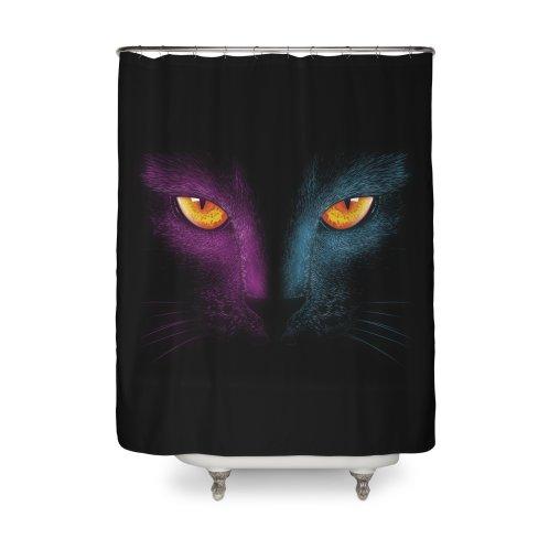 image for Retro Cat