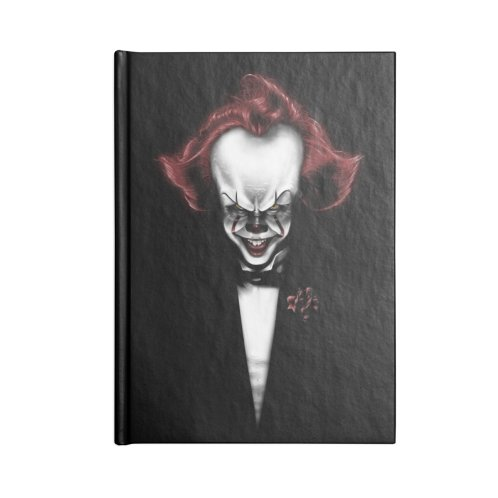 image for The Clown Father