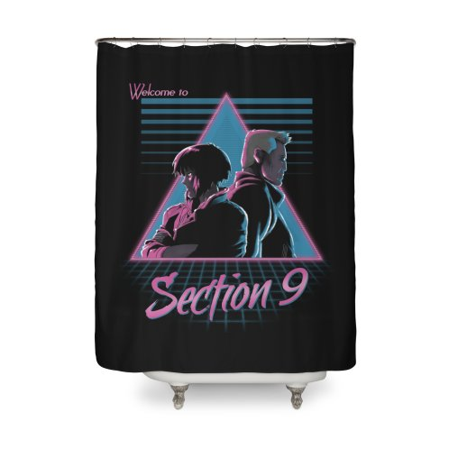 image for Section 9