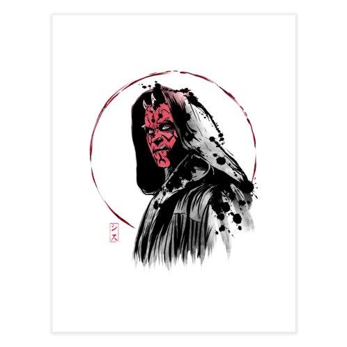 image for Ink Apprentice