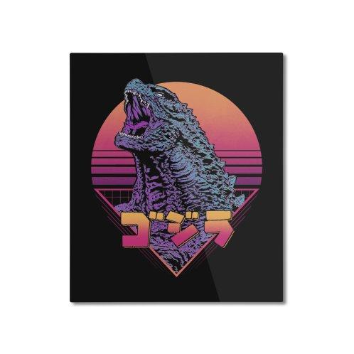 image for Retro Monster