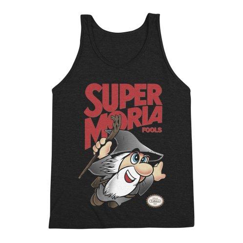 image for Super Moria Fools