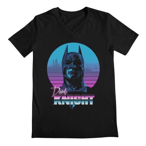 image for Dark Knight