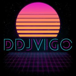 ddjvigo Logo