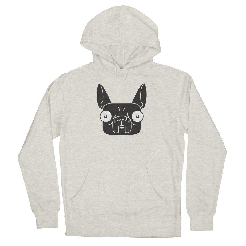 Chancho Men's Pullover Hoody by DEADBEAT HERO Artist Shop