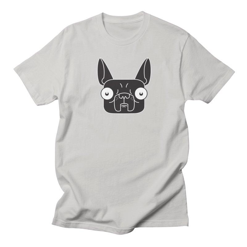 Chancho Men's T-shirt by DEADBEAT HERO Artist Shop