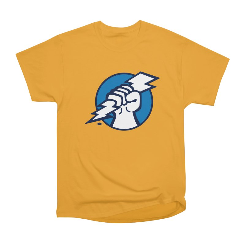 Oakland Invaders Women's T-Shirt by deadfootball's Artist Shop