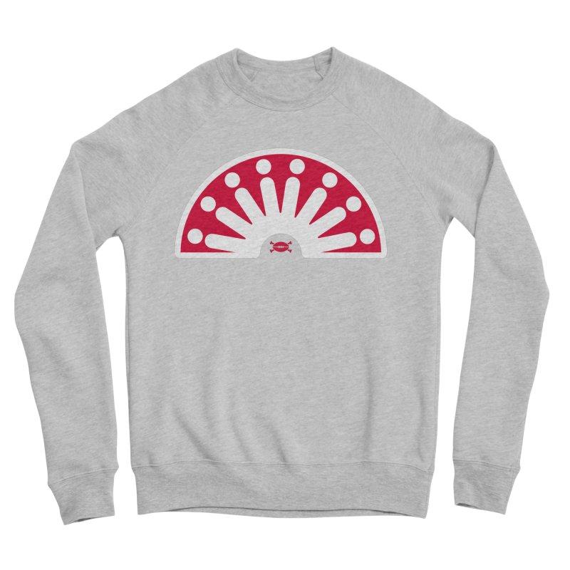 Memphis Showboats Men's Sweatshirt by deadfootball's Artist Shop
