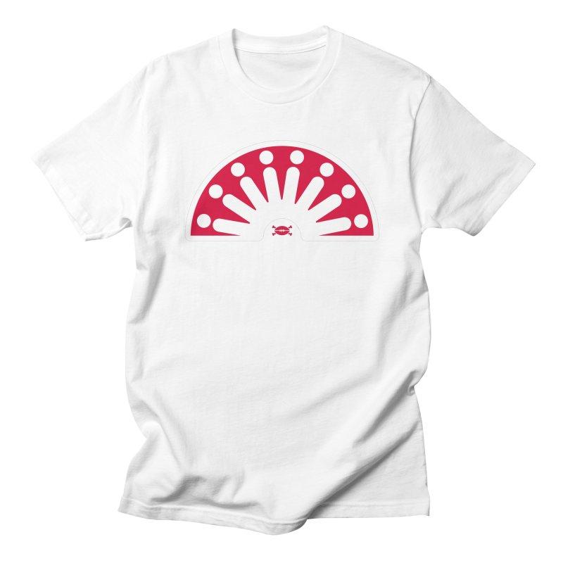 Memphis Showboats Men's T-Shirt by deadfootball's Artist Shop