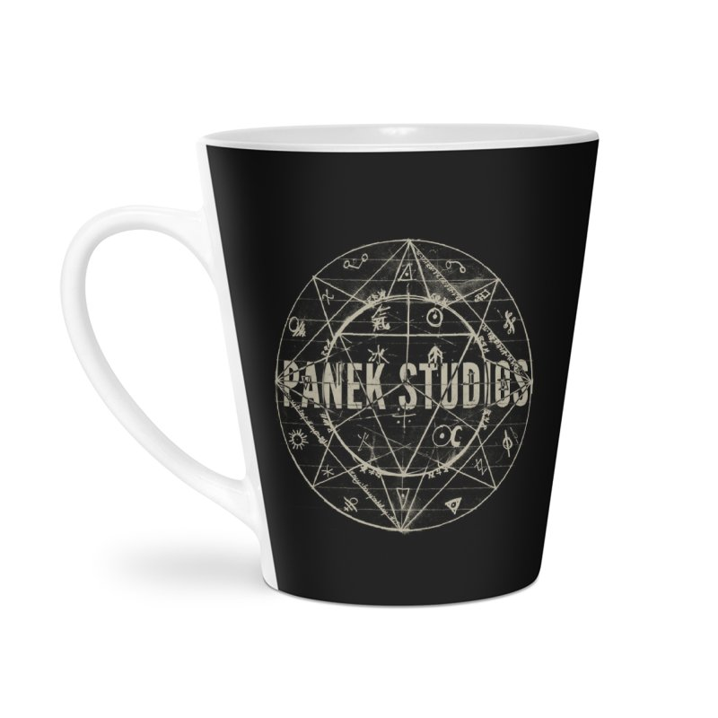 Manic Magick Accessories Mug by Deadlight Holiday's Artist Shop